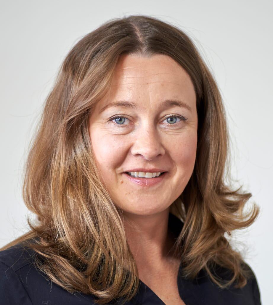 Jessica Sjöberg. Massamarknad.