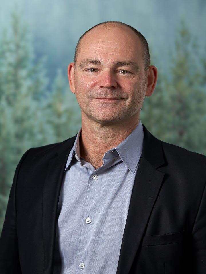 Lars-Ivar Eriksson
