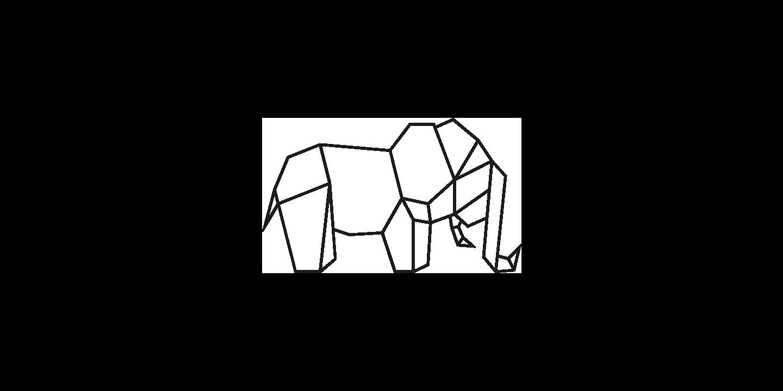 GraphoSupport symbol