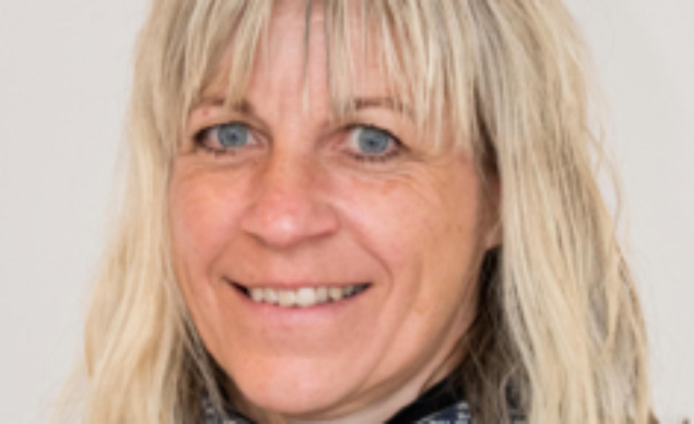 Chatarina Engström