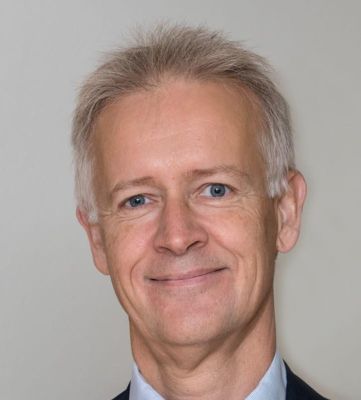 Michael Wirén, marknad massa.
