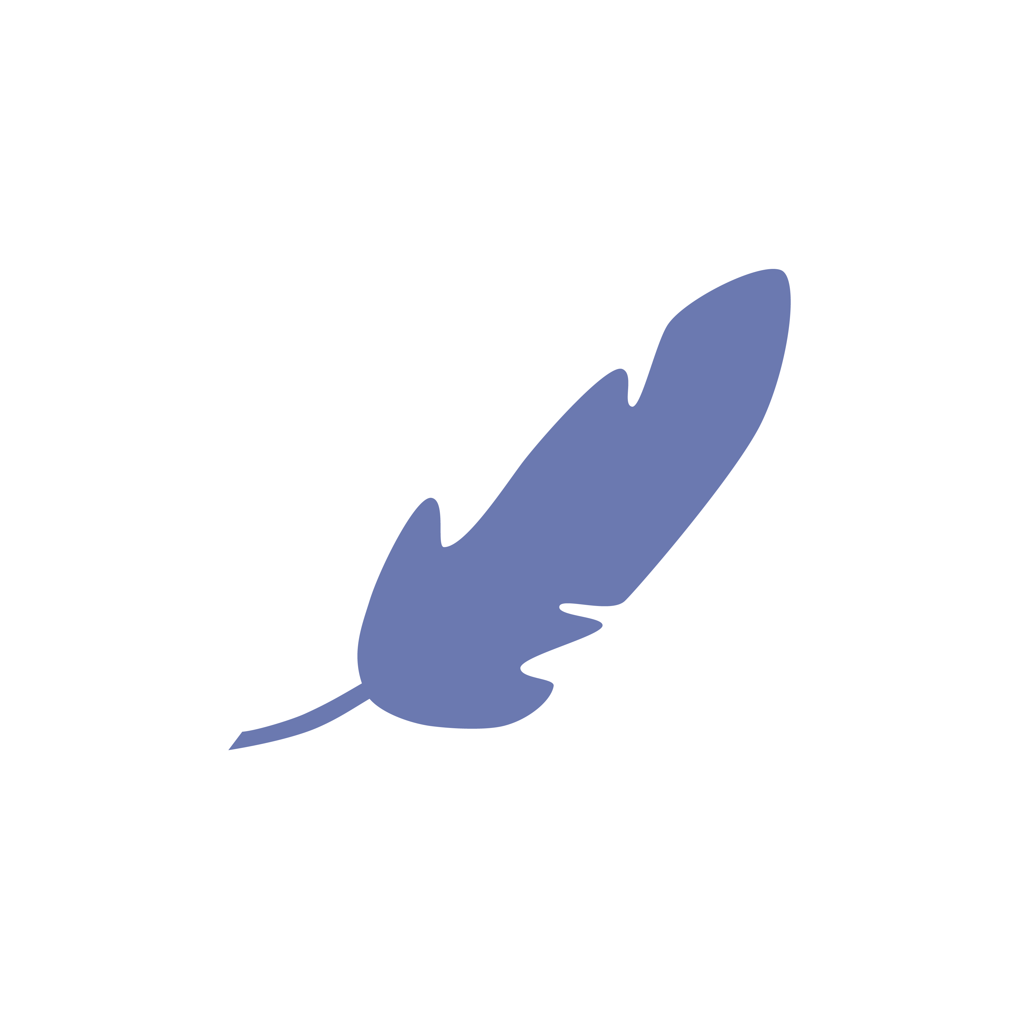 Lightweighting Icon