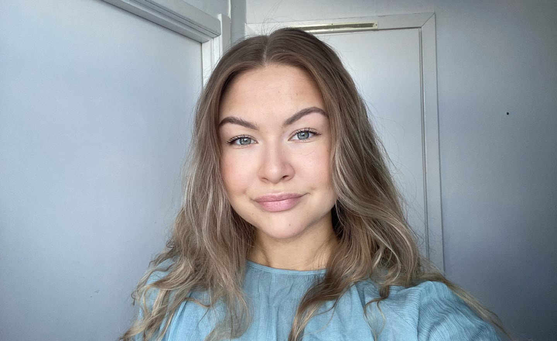 Gina Melarti