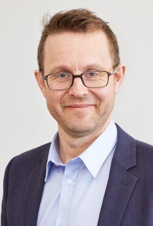 Jerry Larsson, Trä.