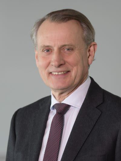 Anders Sundström
