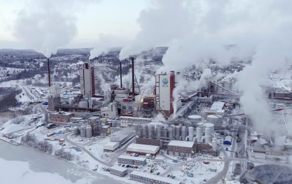 Fabriken_ Flygfoto_ ur Pulp News film 2018-04-11-1.png