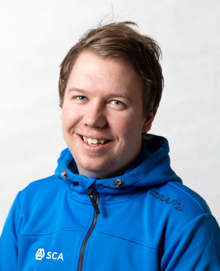 virkesköpare Medelpads skogsförvaltning