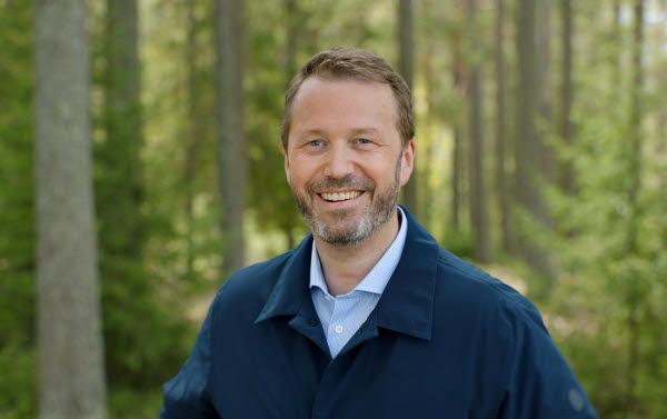 Henning Ellström_filmklipp_2021.jpg