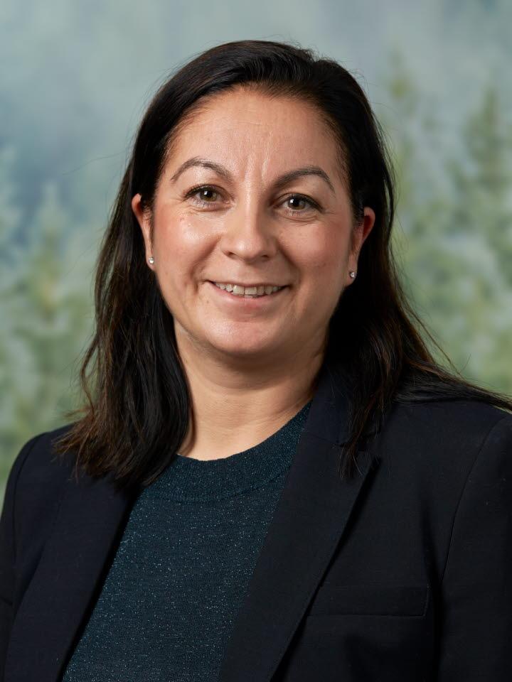 Vanessa Pihlström