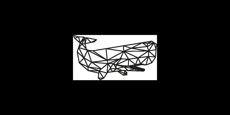 GraphoEnvironment symbol