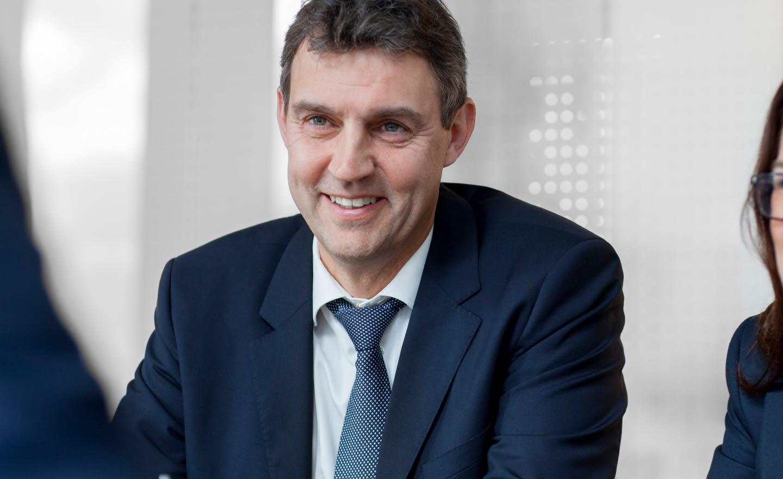 Ulf Larsson, vd SCA. styrelse, board, SCA