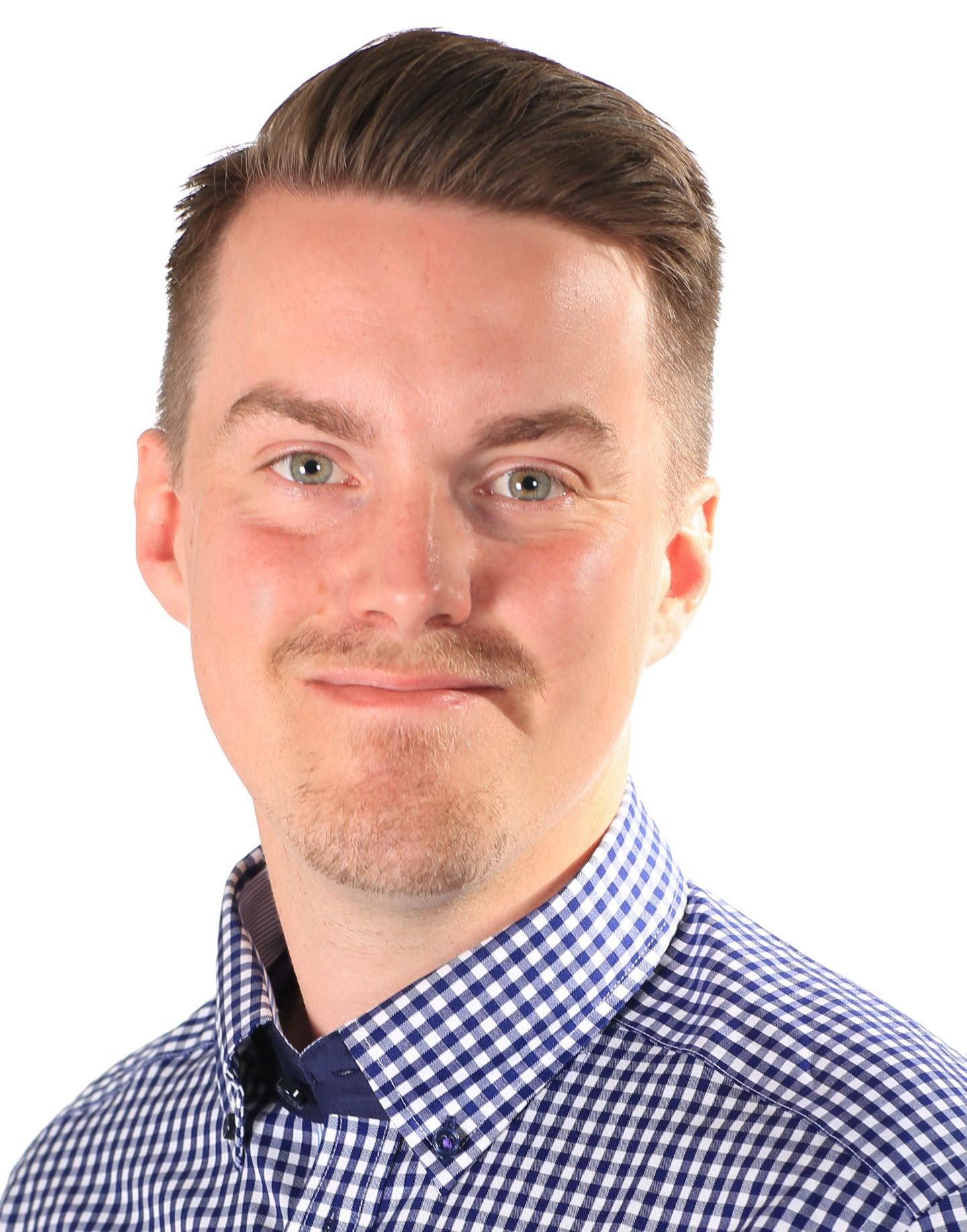 Jakob Aspgren virkesköpare Jämtland