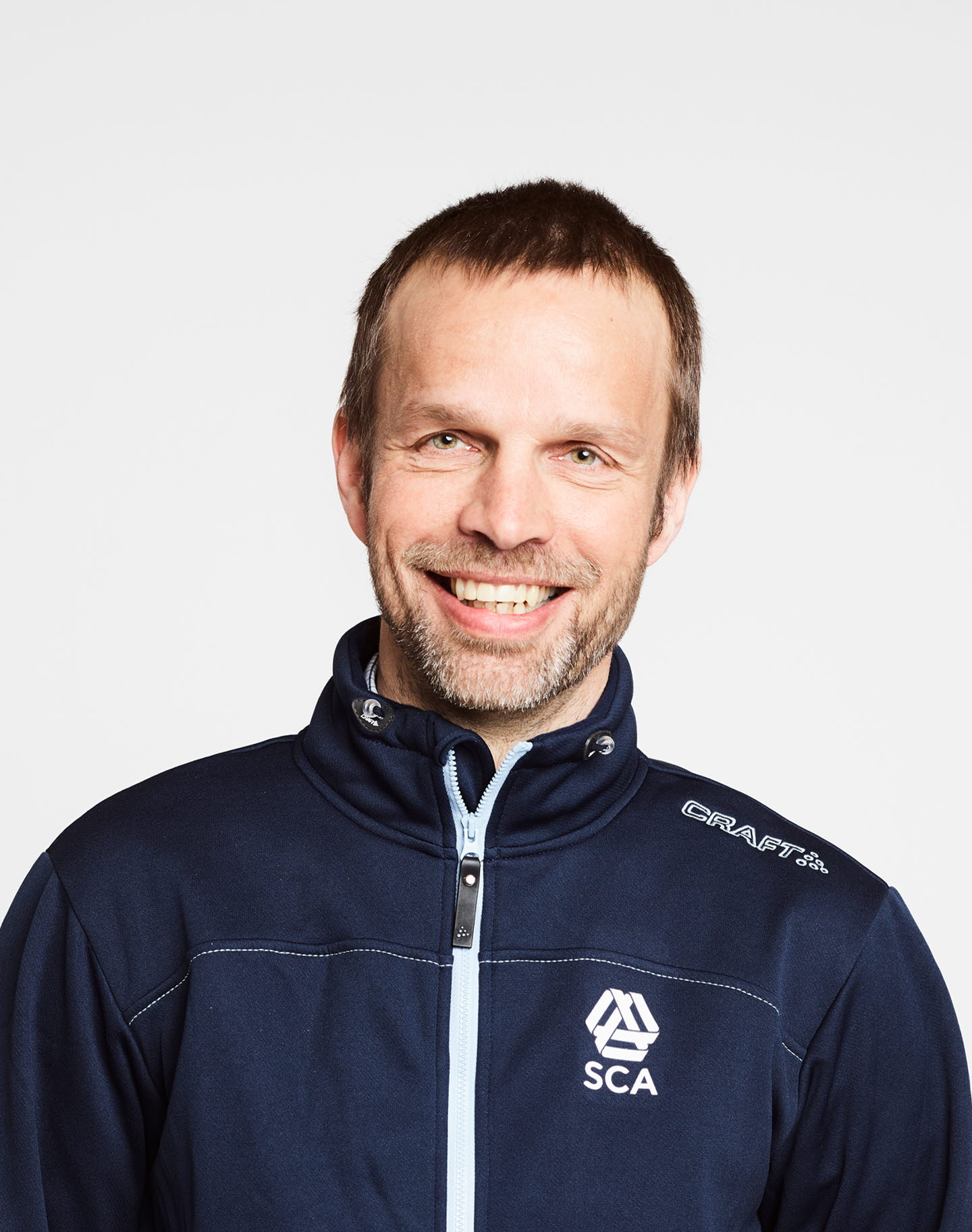 Mattias Eriksson virkesköpare Norrbotten