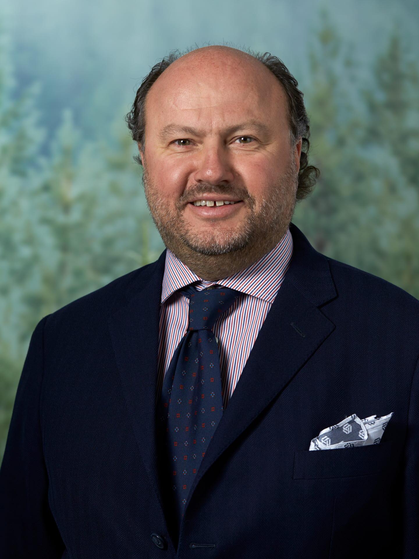 Raffaele Parlato