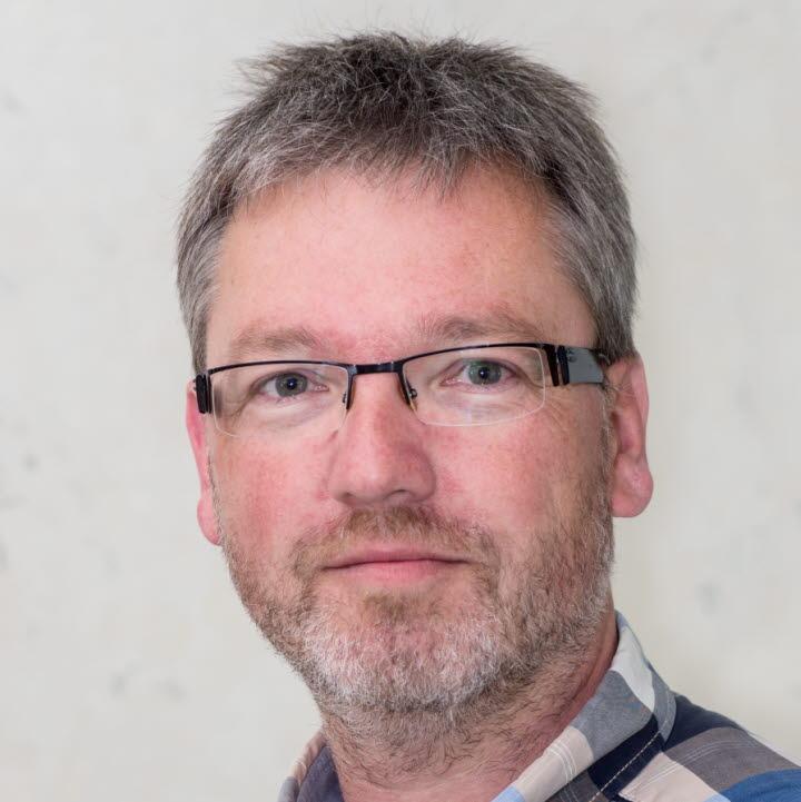 Paul Wallstabe, Östrand.
